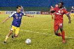 Nhận định Hà Nội FC vs Altyn Asyr: Mở hội ở Hàng Đẫy