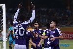 Lịch thi đấu và phát sóng trực tiếp Hà Nội FC vs Altyn Asyr