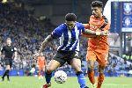 Nhận định Sheffield Wednesday vs Luton Town: Hai thái cực trái ngược