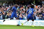 Antonio Rudiger trở lại, Chelsea tự tin có chiến thắng đầu tay