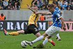 Nhận định Darmstadt vs Dynamo Dresden: Nỗi lo trụ hạng