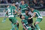Nhận định Ludogorets vs NK Maribor: Khách khó tạo nên bất ngờ