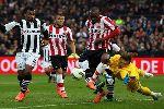 Nhận định PSV vs Apollon Limassol: Khó khăn từ những vị khách
