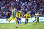 Astana 3-0 BATE Borisov: Chủ nhà chứng minh sức mạnh