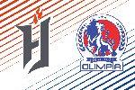 Trực tiếp Forge vs CD Olimpia: Không kịp trở tay