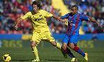 Nhận định Levante vs Villarreal: Chủ, khách cân bằng