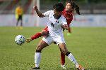 TRỰC TIẾP bóng đá AFF Cup nữ 2019 hôm nay: Nữ Thái Lan vs nữ Malaysia