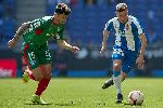 Nhận định Alaves vs Espanyol: Khả năng chia điểm