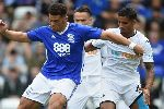 Nhận định Swansea City vs Birmingham: Áp sát ngôi đầu