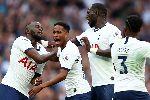 Nhận định Tottenham vs Newcastle: Vùi dập đội khách