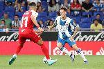 Trực tiếp Alves vs Espanyol : Chủ nhà cân sức