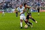 Nhận định Aldosivi vs Tucumán: Khốn gặp khó, chờ điểm tựa sân nhà