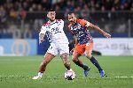 """Nhận định Montpellier vs Lyon: Khó ngăn bước """"Mãnh sữ"""""""