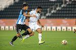 Nhận định Al-Nasr Riyadh vs Al-Sadd: Sức mạnh đội khách