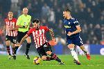 Nhận định Fulham vs Southampton: Vị thế đã khác