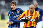 Nhận định Inter Milan vs Lecce: Hạ gục tân binh