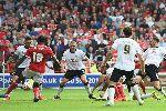 Nhận định Nottingham Forest vs Derby County: Vé đi tiếp cho chủ nhà