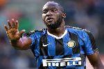 Trực tiếp Inter Milan vs Lecce: Chờ Lukaku mang về 3 điểm
