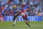 Nhận định Veracruz vs Querétaro: Những vị khách thăng hoa
