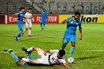 Nhận định April 25 Sports Club vs Abahani Limited: Lật ngược thế cờ
