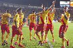 Nhận định Atlético San Luis vs Monarcas Morelia: Chia điểm với tân binh