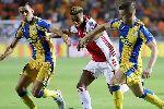 Nhận định Ajax vs APOEL Nicosia: Vẫn mạnh dù mất đi nhiều trụ cột