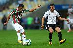 Nhận định Fluminense vs Corinthians:  Hứa hẹn nhiều kịch tính