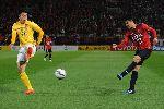 Nhận định Guangzhou Evergrande vs Kashima Antlers: Sức mạnh sân nhà