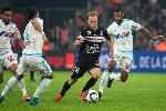 Trực tiếp Nice vs Marseille: 3 điểm khó lấy
