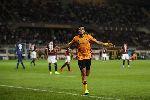 """Trực tiếp Wolves vs Torino: Bỏ xác tại """"hang sói"""""""