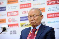 Giúp U23 Việt Nam làm nên lịch sử, HLV Park Hang-seo nói gì?