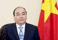 U23 Việt Nam được Thủ tướng gửi thư khen ngợi sau chiến tích lịch sử