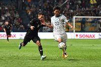 "U23 Nhật Bản vs U23 Uzbekistan: ""Samurai xanh"" thắng dễ?"