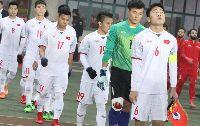 Quế Ngọc Hải tin U23 Việt Nam sẽ tạo nên kỳ tích trước U23 Iraq