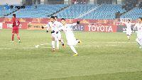 Chung kết U23 châu Á giữa U23 Việt Nam vs U23 Uzbekistan diễn ra khi nào, ở đâu?