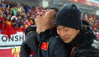 Người hùng Bùi Tiến Dũng của U23 Việt Nam thừa nhận sự thật đắng lòng