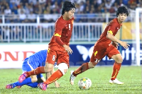 Thủ quân ĐT Việt Nam nuối tiếc Tuấn Anh sau chiến tích của U23 Việt Nam
