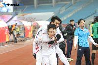 Đón Xuân Trường trở về, bầu Đức muốn vô địch V.League 2018