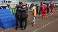 Trưởng đoàn U23 Việt Nam nhận được bao nhiêu tiền thưởng?