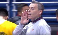 Kết quả futsal Việt Nam 1-3 futsal Uzbekistan: HLV Miguel Rodrigo trách học trò ngây thơ