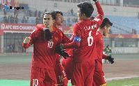 Được Nhật Bản hậu thuẫn, U16 và U19 Việt Nam sẽ làm nên lịch sử như U23 Việt Nam?