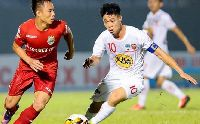 Vòng 1 V-League 2018 có 'biến': Chỉ diễn ra 5 trận đấu