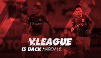 V-League 2018 thực hiện 'đại cách mạng' về giờ thi đấu