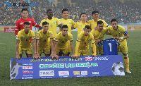 HLV Lê Thụy Hải lo hiệu ứng U23 Việt Nam sẽ sớm mất ở V.League