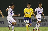 Nhận định U19 Đồng Tháp vs U19 TP.HCM, 15h00 ngày 10/3
