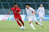 Trực tiếp giải U19 Quốc tế 2018 của HAGL và Việt Nam trên kênh nào?