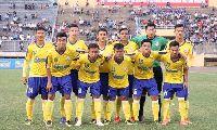 Lộ diện 2 sao trẻ U19 Đồng Tháp lọt mắt xanh HLV Park Hang-seo