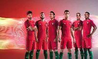 Danh sách tuyển thủ Bồ Đào Nha đá giao hữu quốc tế vs Ai Cập ngày 23/3