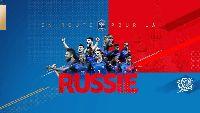 Danh sách tuyển thủ Pháp đá giao hữu quốc tế vs Colombia ngày 23/3