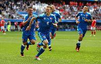 Trực tiếp Slovakia vs UAE, 16h30 ngày 22/3 (Bán kết King's Cup 2018)